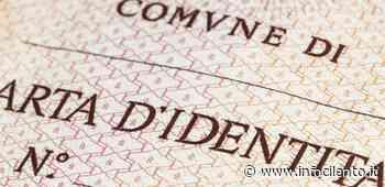 Agropoli: ecco i 10 cognomi più diffusi - Info Cilento