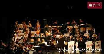 Ein Buch über die Jazz-Hochburg Bad Saulgau - Schwäbische