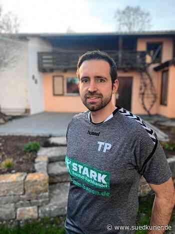 Meßkirch: TV Meßkirch sucht einen neuen Handballtrainer: Thomas Potzinger wechselt nach Saulgau. - SÜDKURIER Online
