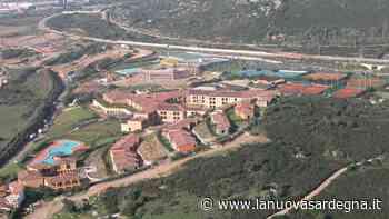 Olbia, Geovillage: su Docche l'ombra della bancarotta - La Nuova Sardegna