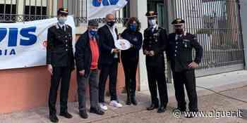 I Carabinieri di Olbia donano il sangue - Alguer.it