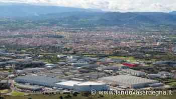 Olbia, scarichi industriali non autorizzati: impianti sotto sequestro - La Nuova Sardegna
