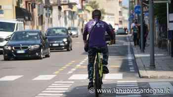 Olbia, i consiglieri di minoranza abbandonano la commissione Lavori pubblici per protesta - La Nuova Sardegna