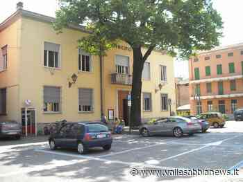 Gavardo - Dote Comune, tironicini culturali in biblioteca - Valle Sabbia News