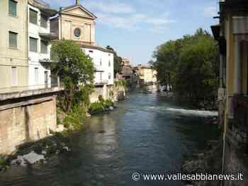 Valsabbia Garda Provincia - I sindaci del Chiese: L'opzione Gavardo/Montichiari non è più percorribile - Valle Sabbia News
