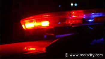 Empresário de Assis é detido por embriaguez ao volante e desacato - Assiscity