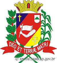Prefeitura de Assis - PORTARIA 06/2021 1ª ATUALIZAÇÃO - 12/05/2021 - Prefeitura de Assis
