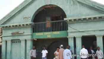 Ramadan: JIBWIS frees 49 inmates in Jos, Kaduna, Lafia, Kano - Blueprint newspapers Limited