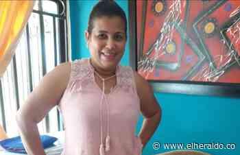 Líder social en Coveñas denuncia amenazas en su contra - EL HERALDO