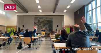 Braunfels Bürger für Braunfels und CDU arbeiten zuammen - Mittelhessen