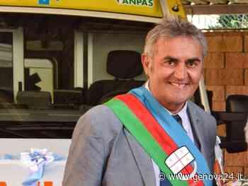 """Guardia Medica di Sestri Levante, Muzio (Fi-Lp): """"Preoccupato per il protrarsi della chiusura"""". - Genova24.it"""