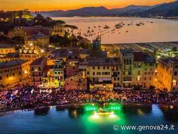 Sestri Levante, torna l'Andersen Festival: anche la 24°edizione sarà in presenza - Genova24.it