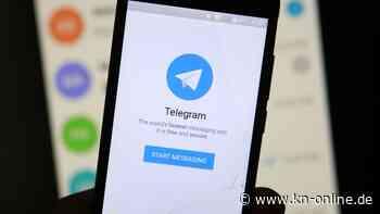 Handel über Telegram-Gruppen: Gefälschte Impfpässe werden zum Problem