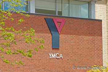 Funding announced for Canadore College, YMCA seniors' programs - The North Bay Nugget