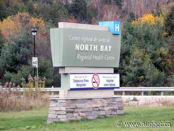 Some surgeries at North Bay Regional Health Centre won't be postponed - The North Bay Nugget