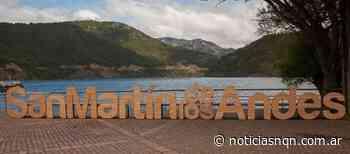 Capacitaciones virtuales para emprendedore de San Martin de los Andes - Noticias NQN
