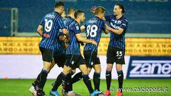 Calciomercato Atalanta, scatta l'allarme in difesa: tra partenze e arrivi - Calciopolis