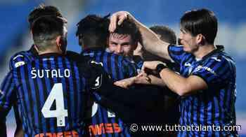 Record Atalanta, 2 anni consecutivi con più di 85 gol in Serie A - Tutto Atalanta