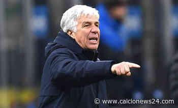Formazioni ufficiali Atalanta Benevento: le scelte degli allenatori - Calcio News 24