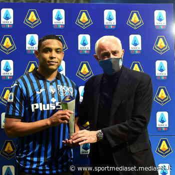 Atalanta-Benevento: le foto del match - Sportmediaset - Sport Mediaset