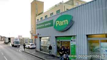 La Pam di Voltri si trasferisce: al suo posto un'area green e smart - GenovaToday