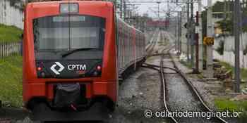 Estado reformará estações da CPTM em Itaquaquecetuba - O Diário