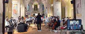Concerto in streaming per gli studenti di Bellusco e Mezzago, domenica musica per l'asparago rosa - Il Cittadino di Monza e Brianza