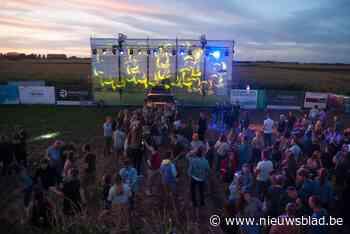 Ville en Vert gaat voor festival in september