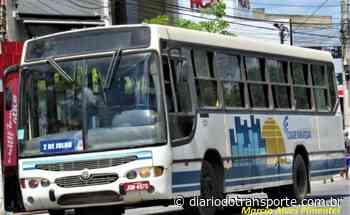 Alagoinhas, na Bahia, rompe contrato de concessão com uma das empresas do transporte municipal - Adamo Bazani