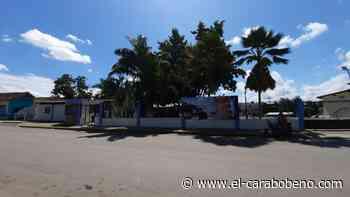 Pacientes aún esperan por reapertura de la Maternidad María Ibarra en Tocuyito - El Carabobeño