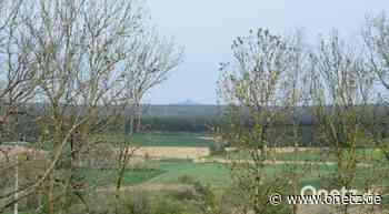 Parkstein als Standort für Windräder geeignet - Onetz.de