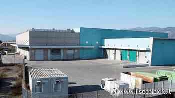 Bando per il biodigestore a Vezzano Ligure, scatta l'inchiesta. La Finanza negli uffici di Regione e Provincia - Il Secolo XIX