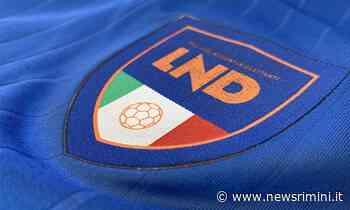 Cambiano ancora i calendari di Serie D. Sammaurese-Rimini il 30 maggio - News Rimini
