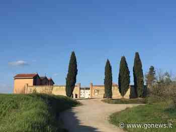 Tempio crematorio di Cambiano, accolte le indicazioni da Legambiente - gonews