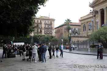 Scendono i contagi in Sicilia e cambiano i criteri dei colori - - Sicilianews24
