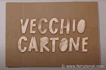 Comieco & Elio e le Storie Tese cambiano la musica della raccolta differenziata - www.ferrutensil.com