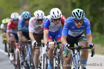 Giro d'Italia in Romagna. Cambiano le linee di Start Romagna - ChiamamiCittà