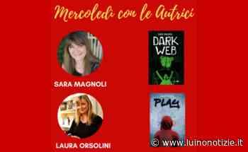 """Luino, nel """"Mercoledì con le autrici"""" della Mondadori Bookstore riflettori puntati sul mondo giovanile - Luino Notizie"""