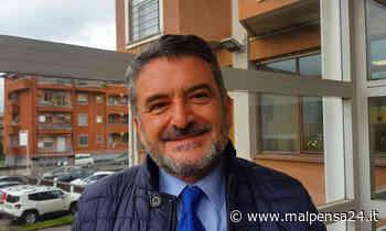 Frontiere chiuse, il sindaco di Luino Bianchi: «Non possiamo aspettare oltre» - malpensa24.it