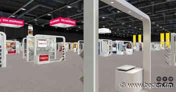 Über 4200 Jobsuchende bei virtueller Berufsinfomesse in Offenburg - baden.fm