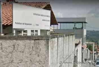 População denuncia falta de médicos em postos de saúde de Vespasiano, na Grande BH - Rádio Itatiaia