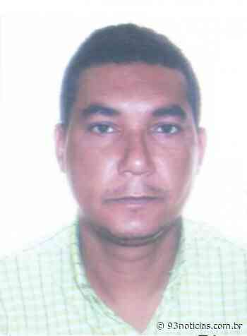 Foragido da Justiça é encontrado em Itabaianinha - 93Notícias
