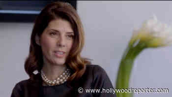 Marisa Tomei and Elodie Bouchez Star in Co's 'She Said, She Said' Short - Hollywood Reporter