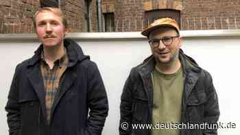 Cologne Duets - The Human Element - Deutschlandfunk