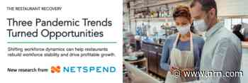 Recovery trends turned opportunities
