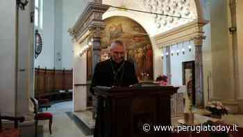 Citta di Castello, l'annuncio del Vescovo: Don David e Don Samuele non sono più sacerdoti - PerugiaToday