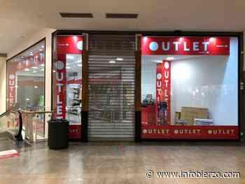 Carrefour abrirá una tienda outlet en el Centro Comercial El Rosal de Ponferrada - Infobierzo.com