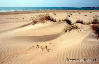 Mare da record e sabbia finissima: Spiaggia di Pozzallo, litorale da favola della Sicilia - Sicilia Fan
