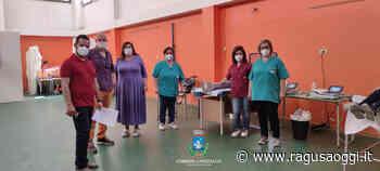 """A Pozzallo, screening cardiologico per le quinte classi dell'istituto """"Rogasi"""" - Ragusa Oggi - RagusaOggi"""