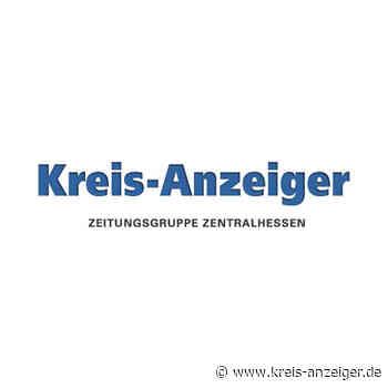 Anja Jarosch einst in Ortenberg aktiv - Kreis-Anzeiger